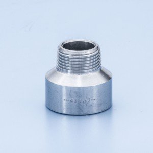 Reducer socket female-male...