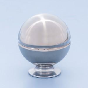 Bola Decorativa Inox AISI316